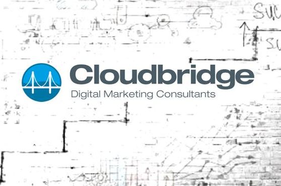 W/K/H Consulting - Cloudbridge Partnerschaft